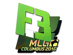 File:Csgo-columbus2016-flip holo large.png