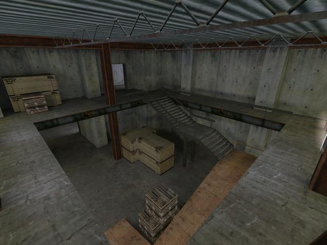 File:De vertigo0021 stairwell 3rd view.png