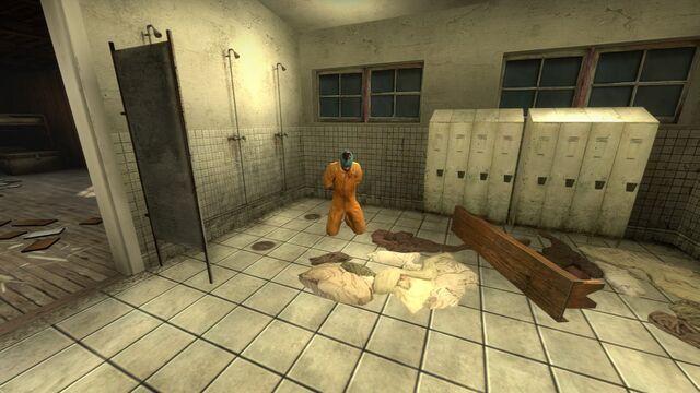 File:Cs militia go hostage bathroom.jpg