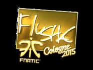 Csgo-col2015-sig flusha gold large