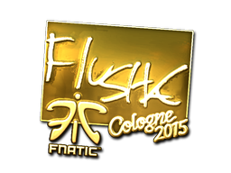 File:Csgo-col2015-sig flusha gold large.png
