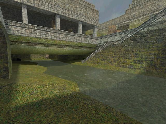 File:De aztec cz0036 River-3rd view.png