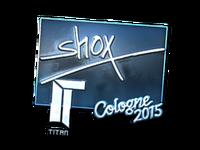 Csgo-col2015-sig shox foil large