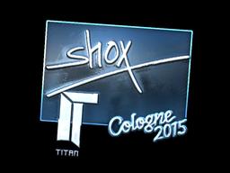 File:Csgo-col2015-sig shox foil large.png