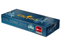 Csgo-souvenir-package-eslcologne2015 promo de train