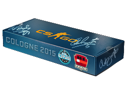 File:Csgo-souvenir-package-eslcologne2015 promo de train.png