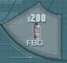 File:Flashbang buy off csx.png