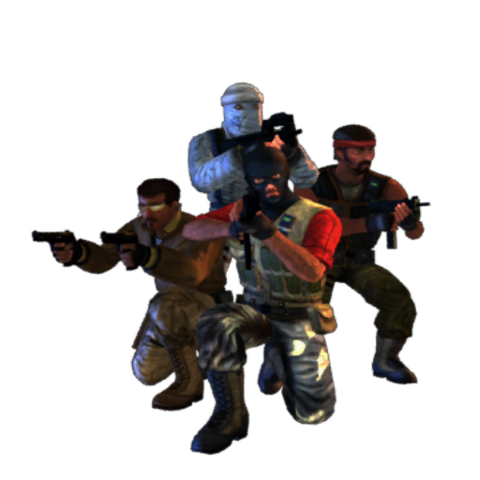 File:Team-forces t.png