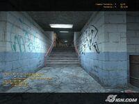 Counter-strike-source-20041007023953564-958903