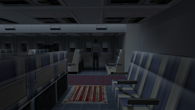 File:Cs 747 hostages upstairs.png