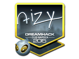 File:Csgo-cluj2015-sig aizy foil large.png