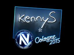 File:Csgo-col2015-sig kennys foil large.png