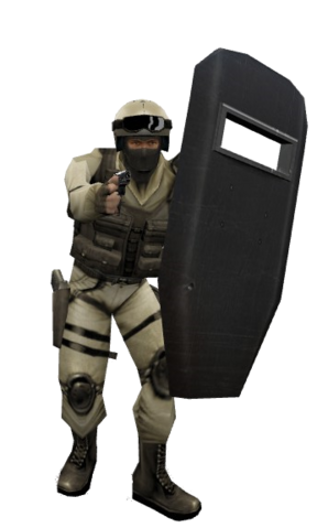 File:P shield2 csx.png