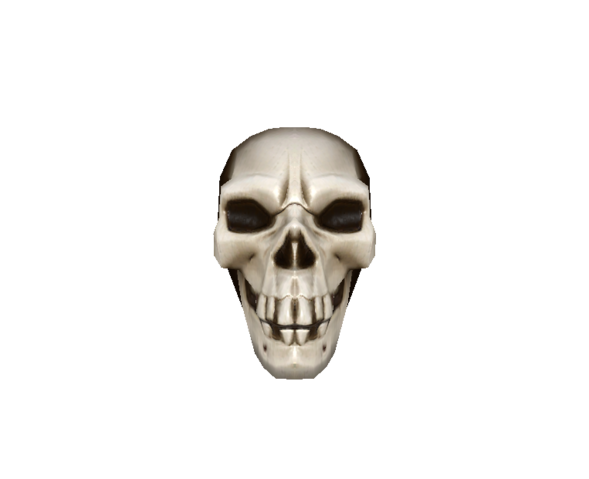 File:Csgo Facemask skull.png