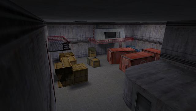 File:Cs hideout cam3.png