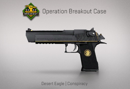File:Desert-eagle-conspiracy-announcement.jpg