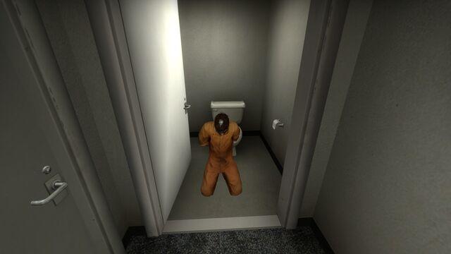 File:Cs motel hostage bathroom2.jpg