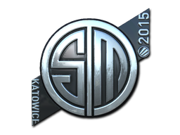 File:Csgo-kat2015-teamsolomid foil large.png