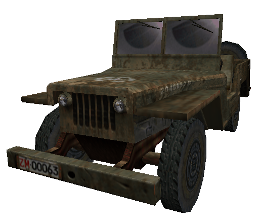 File:Csczds-jeep-unused.png