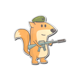 File:Csgo-community-sticker-2-doru-the-fox.png