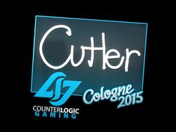 File:Csgo-col2015-sig reltuc large.png