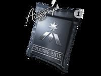 Csgo-cologne2015 teamimmunity
