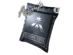 File:Csgo-cologne2015 teamimmunity.png