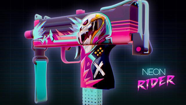 File:Csgo-mac-10-neon-rider-workshop.jpg