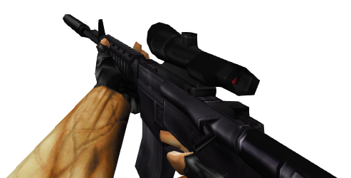 File:V m4a1 beta2.png