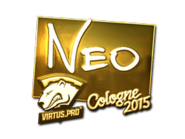 Csgo-col2015-sig neo gold large