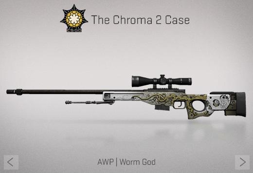 File:Csgo-chroma2-announcement-awp-worm-god.jpg