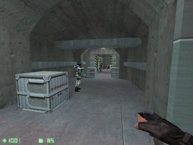 File:Cz silo020013 First glimpse of the two Terror cells.png