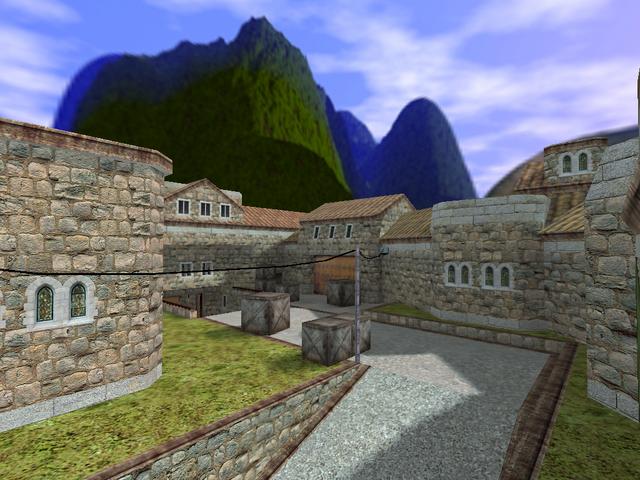 File:De cbble0007 courtyard 3.png