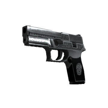 File:Csgo-p250-cartel-market.png