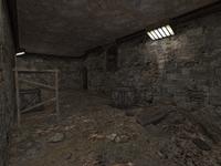 De rubble cz0002 front room