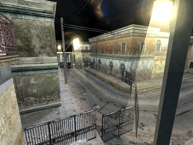 File:Cs havana0001 CT Spawn Zone, 2nd view.png