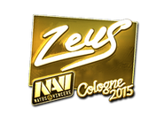 Csgo-col2015-sig zeus gold large