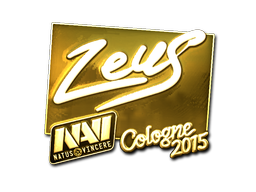 File:Csgo-col2015-sig zeus gold large.png