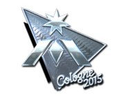 Csgo-cologne-2015-teamimmunity foil large