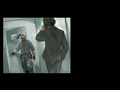 Thumbnail for version as of 19:28, May 2, 2016