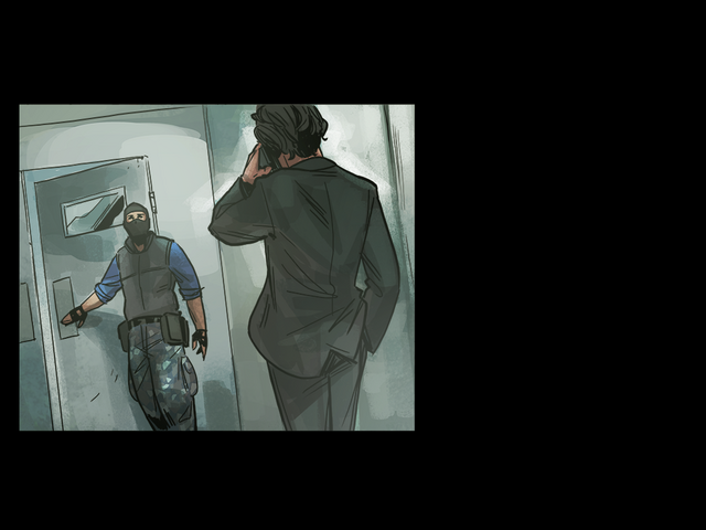File:CSGO Op. Wildfire Comic032.png