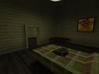 Es trinity0015 bedroom