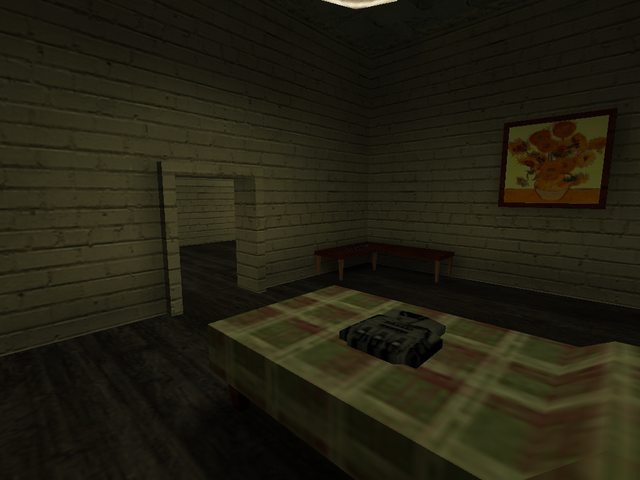 File:Es trinity0015 bedroom.png