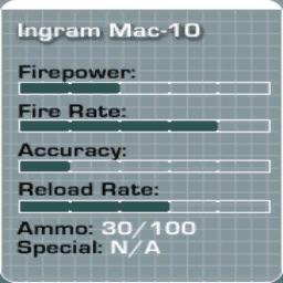 File:Mac10 desc csx.png
