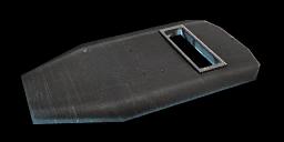 File:Shieldhud cz.png