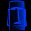 File:Tiki blue.png
