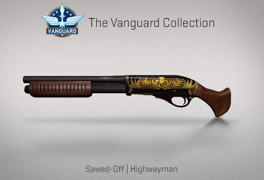 File:Csgo-announce-vanguard-sawedoff-highwayman.jpg