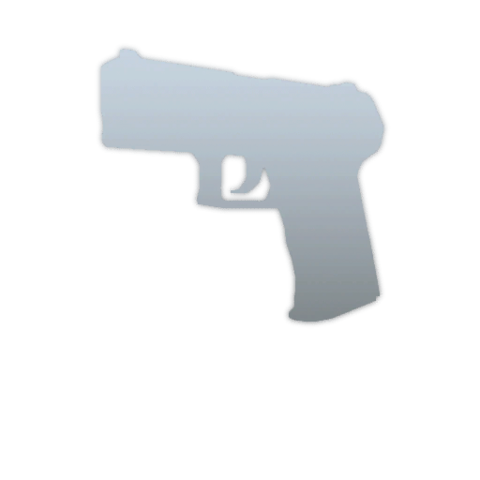 File:Inventory icon weapon hkp2000.png