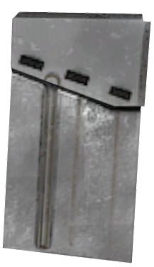 File:W g3sg1 mag csgo.png