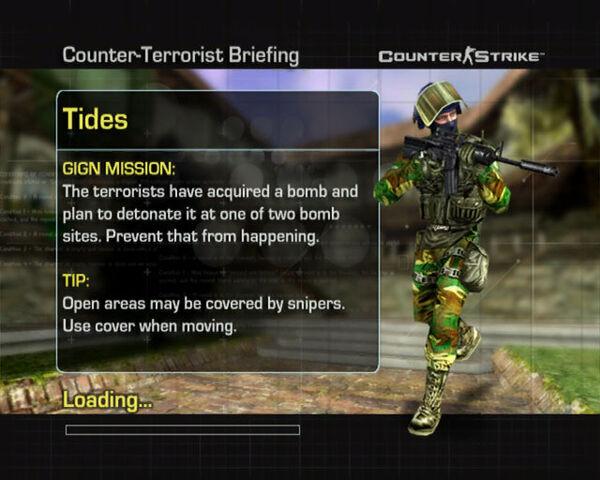 File:Xbox de tides ct.jpg